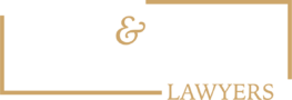 VISA CITIZENSHIP ADVICE – Visa Citizenship VISAS