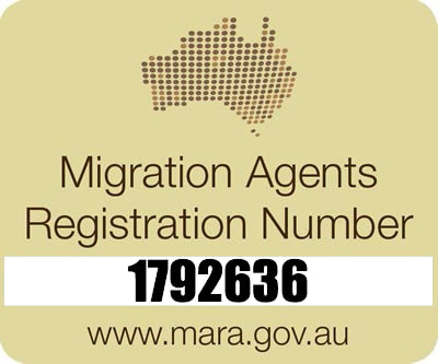 https://visacitizenshiplawyers.com.au/wp-content/uploads/2018/10/mara-badge_orig.jpg