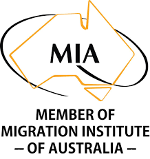 https://visacitizenshiplawyers.com.au/wp-content/uploads/2018/10/mia_orig.png