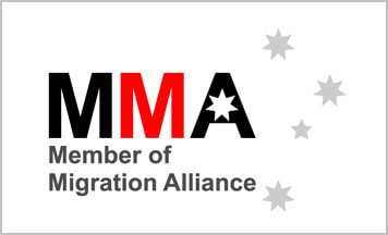 https://visacitizenshiplawyers.com.au/wp-content/uploads/2018/10/migration-alliance_orig.jpg